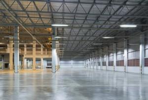 Advance Warehouses