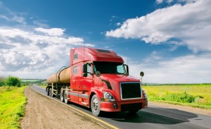 full truckload shipping
