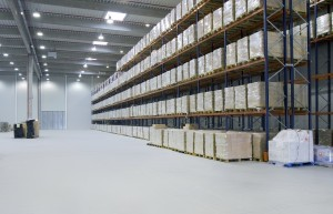 warehouse-distribution