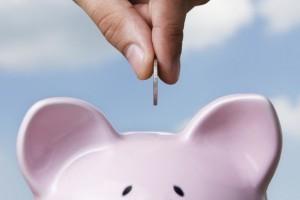 Saving Money with LTL Services
