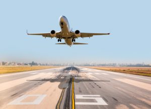 Domestic Air Shipping