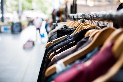 Trends Impacting Retail Logistics