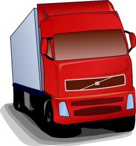 Domestic Logistics