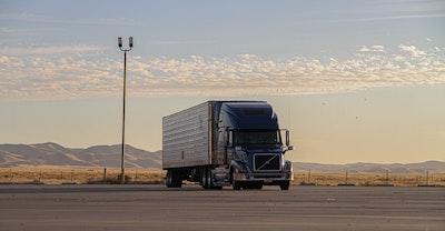 Summer Logistics Tips